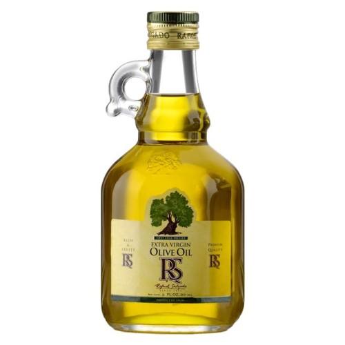 Foto Produk Minyak Zaitun Rafael Salgado Extra Virgin Olive Oil 20 ml dari Gautama Indah Perkasa