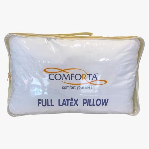 Foto Produk SLEEP CENTER COMFORTA Latex Pillow / Bantal dari SLEEP CENTER