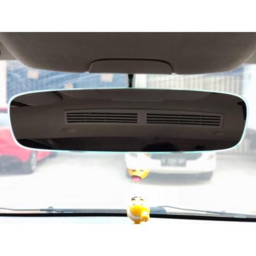 Foto Produk Bezelless Ultra View Kaca Spion Dalam Tengah Mobil | Curve Design dari Gentleman Car