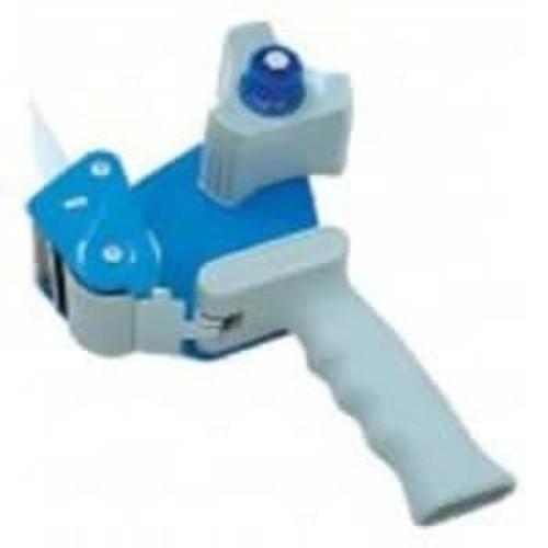 Foto Produk Dispenser Tape Lakban Joyko Td-2H Terbaru dari husniahjs