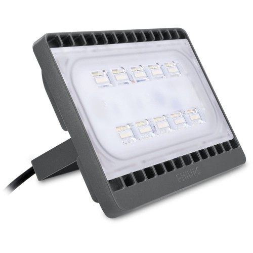Foto Produk Philips LED43 Warm White 50W Grey BVP172 dari Philips Lighting ID