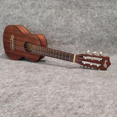 Foto Produk gitarlele cowboy dari jogja music store