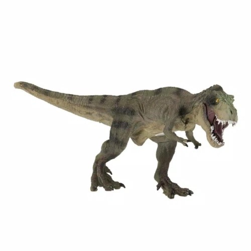 Foto Produk mainan dinosaurus/tyrannosaurus/figur dino dari hadysell