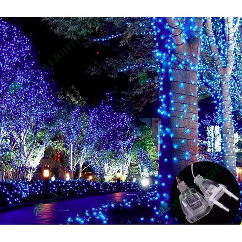 Jual Lampu Hias Taman Led 10m 8 Mode Lampu Tumblr Lampu Natal Kota Bekasi Balaistore Tokopedia