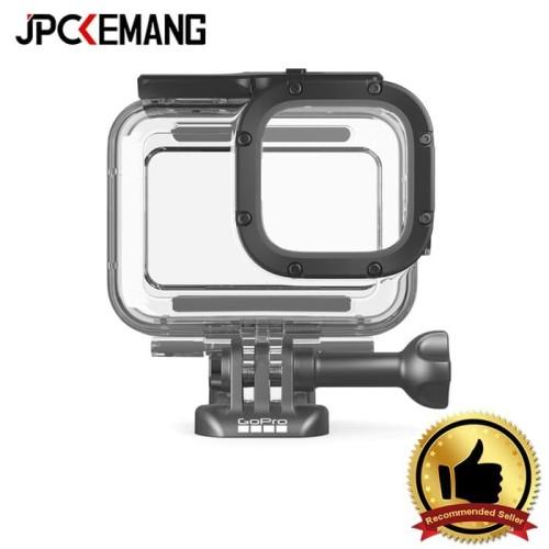 Foto Produk GoPro Protective Housing Waterproof Case for HERO 8 Black dari JPCKemang