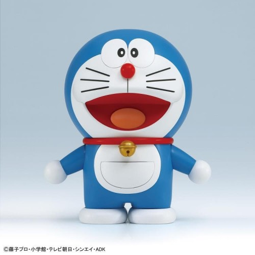 Foto Produk Figure rise Mechanics Doraemon dari BakuToys Collection