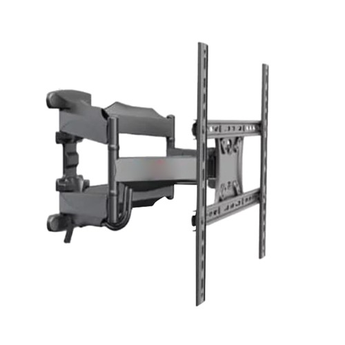Foto Produk Breket/bracket TV LED LCD Plasma North Bayou NB P5 32-55 inci Swivel dari nestshoes