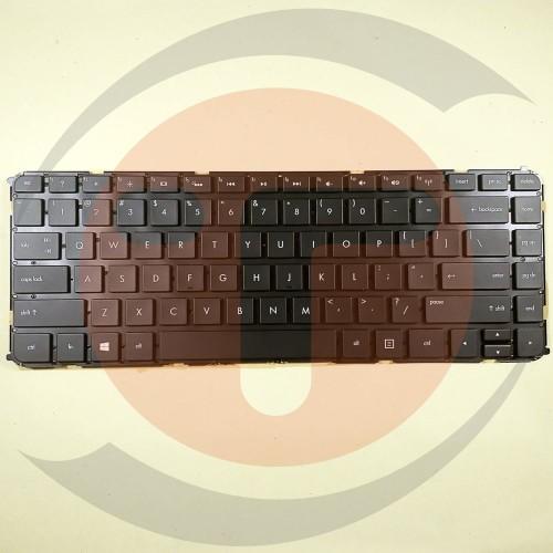 Foto Produk Keyboard Hp Envy 4-1000. Envy 6-1000 Series - Black dari Pakuan Strike