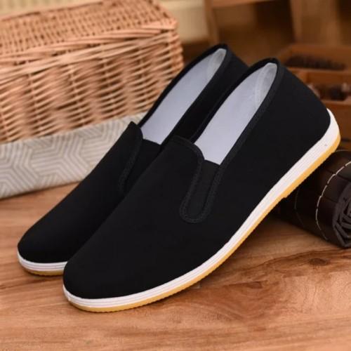 Foto Produk Sepatu slip on casual comfortable - 42 dari NONIE ACCESORIES