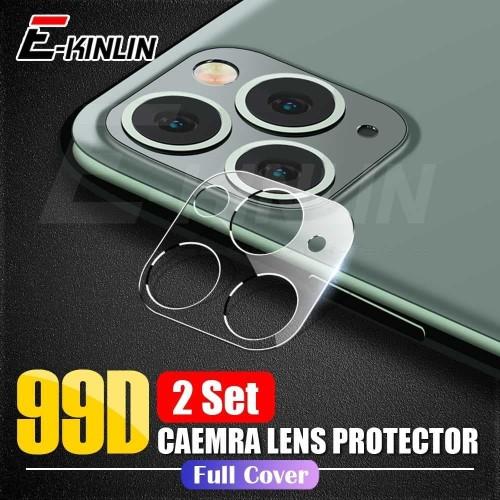 Foto Produk TEMPERED GLASS ANTI GORES Iphone 11 / Pro / PRO Max Camera Pelindung - 11 PRO MAX 6.5 dari Mix acc88