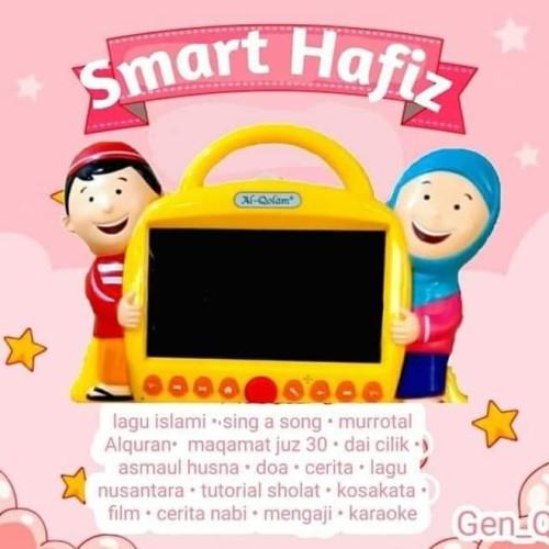 Foto Produk SMART HAFIDZ dari PUSAT TRANSFER FACTOR