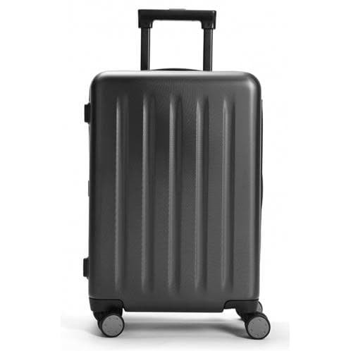 Foto Produk Koper Xiaomi 90Fun Luggage 20 In Original dari Toru.1