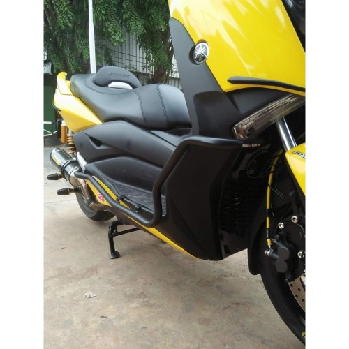 Foto Produk Crash Bar Yamaha Xmax MC dari Candi Motor