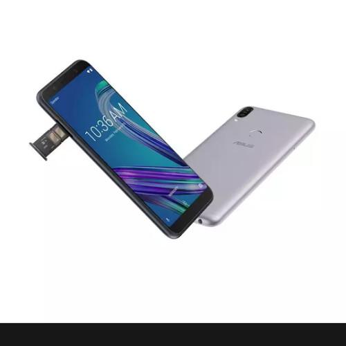 Foto Produk ASUS Zenfone max pro M1 , ZB602K 32gb dari tokosiluis