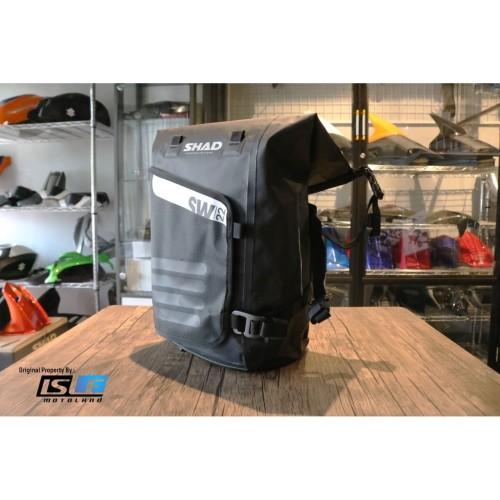 Foto Produk Tank Bag SW22 SHAD dari Candi Motor