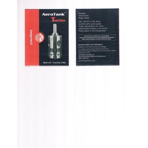 Foto Produk pesanan ugeng dari terminal vapor