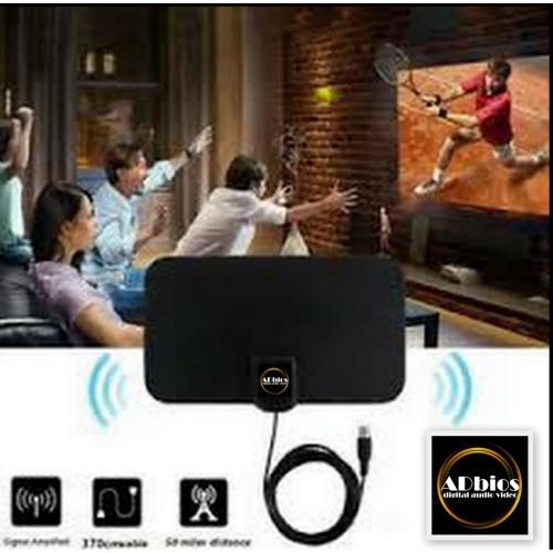 Foto Produk Antena TV Digital ADbios dari Daun_aloe_vera_shop