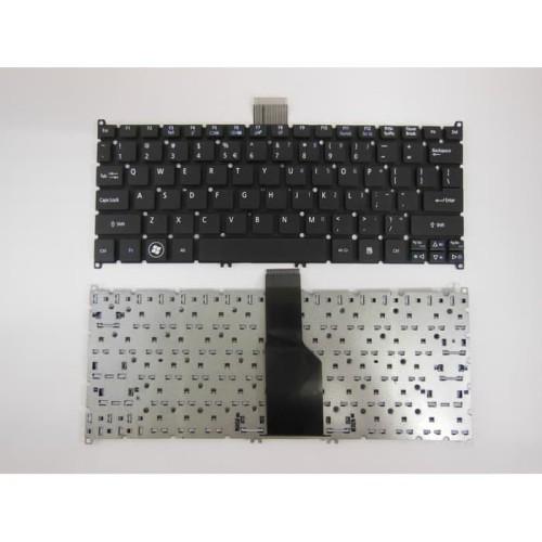Foto Produk Keyboard Laptop Acer Aspire V5-171, V5-121, V5-123, V5-131 dari Hadi Computer