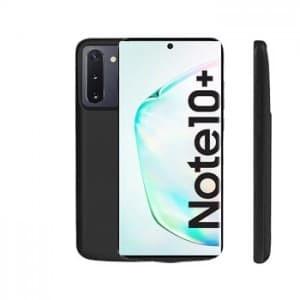 Foto Produk Power Case 6000mAh For Samsung Note 10 Plus + dari areahp.com