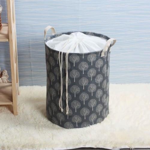 Foto Produk best seller Keranjang Multifungsi TUTUP SERUT S841 Tempat pakaian dari RAJA TOKO JAKARTA