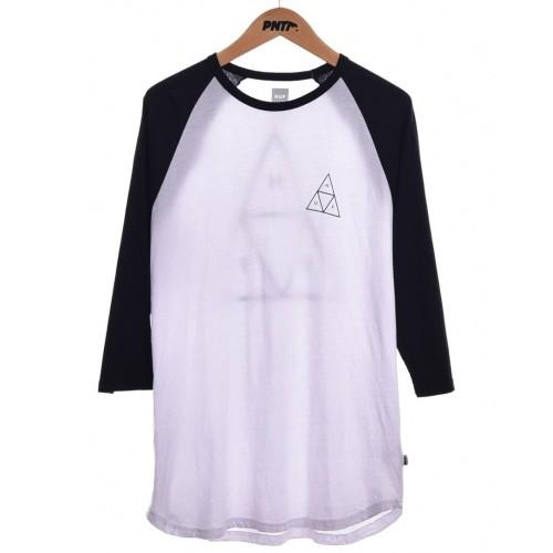 Foto Produk Huf Original Triple Triangle Worldwide - L dari PNTN Original Store
