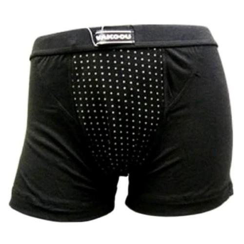 Foto Produk Celana dalam kesehatan Pria Lelaki Vakoou - M dari Grosirtoys