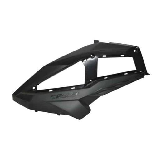 Foto Produk Cover Left Body Side New BeAT eSP (83620K81N00ZA) dari Honda Cengkareng