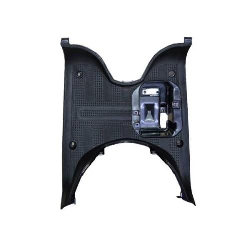 Foto Produk Step Floor SID Scoopy eSP K93 (64310K93N00ZC) dari Honda Cengkareng
