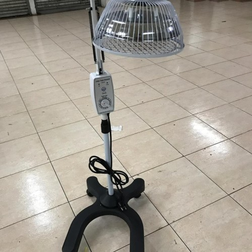 Foto Produk Lampu TDP CQ-29 XinFeng dari Vintaco