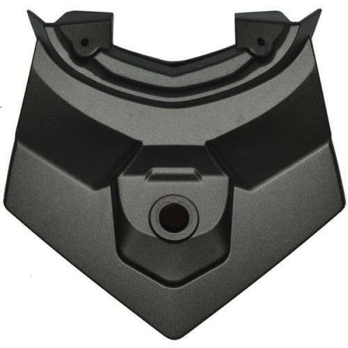 Foto Produk Cover Rear Center Brown – Vario 125 & 150 eSP (83750K59A10ZN) dari Honda Cengkareng