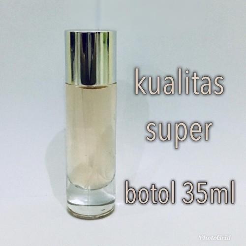 Foto Produk inparfum 35ml super banget dari inparfum Bandung
