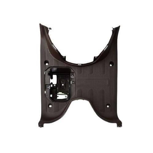 Foto Produk Step Floor Sid Brown - Scoopy eSP K93 (64310K93N00ZB) dari Honda Cengkareng