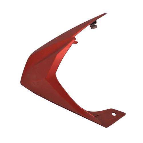 Foto Produk Cover L Handle Mate Red - Supra GTR 150 (53208K56N10ZS) dari Honda Cengkareng