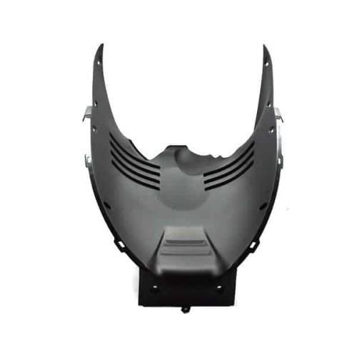 Foto Produk Cover FR Lower - PCX 150 K97 (64521K97T00) dari Honda Cengkareng