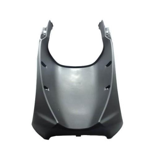 Foto Produk Cover, Front Lower - BeAT POP eSP (64308K61900) dari Honda Cengkareng