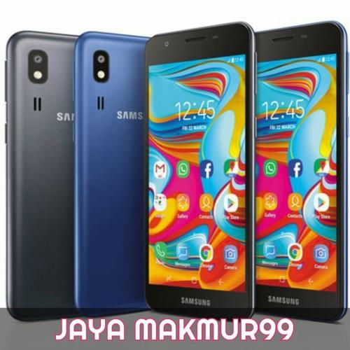 Foto Produk Samsung A2 Core Resmi dari Jaya Makmur99mart