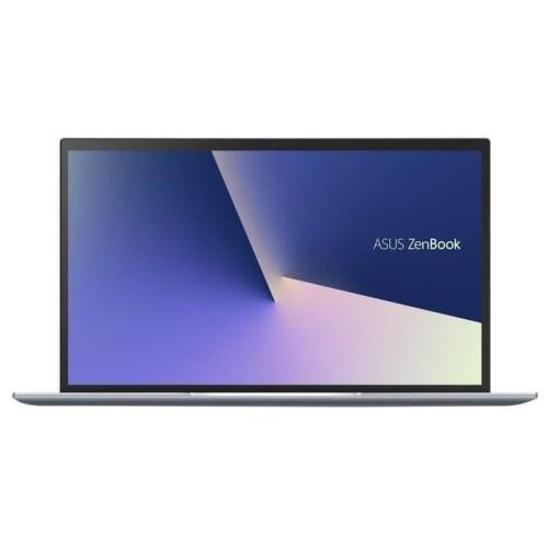 Foto Produk Asus Zenbook UM431DA AM501T | R5 3500U 8GB 512ssd Vega 8 W10 14FHD dari AMD Official Store