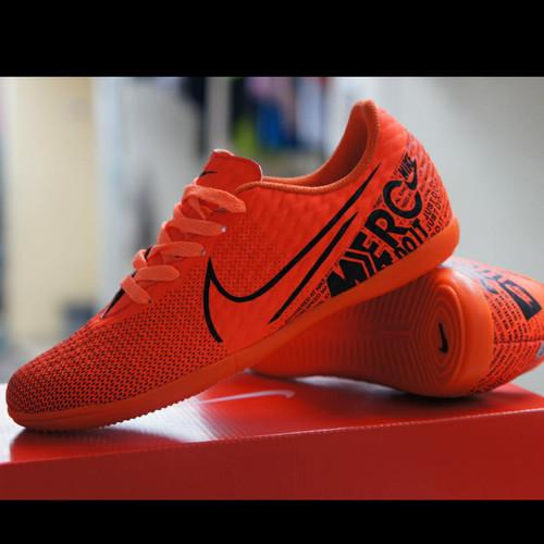 Foto Produk sepatu futsal nike soccer ready dari Rifa_olshop