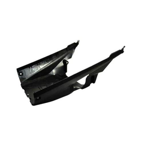 Foto Produk Cover Under Cowl - New Vario 125 eSP (64340K59A10ZB) dari Honda Cengkareng