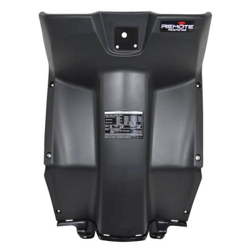 Foto Produk Cover Lower - New Vario 110 eSP (81141K46N30) dari Honda Cengkareng