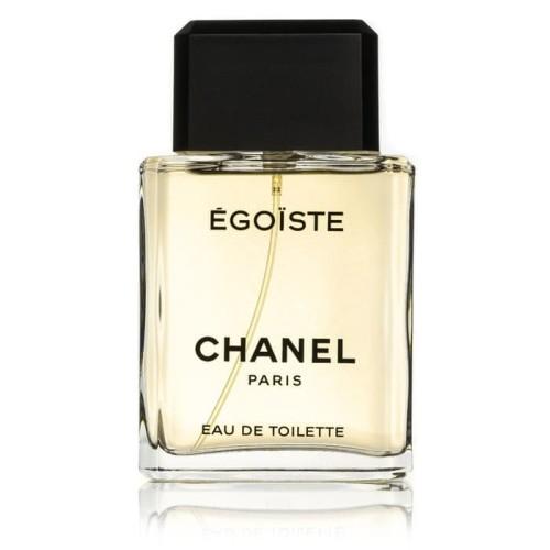 Foto Produk Decant Egoiste Chanel EDT 5ml dari Decant Milkyround