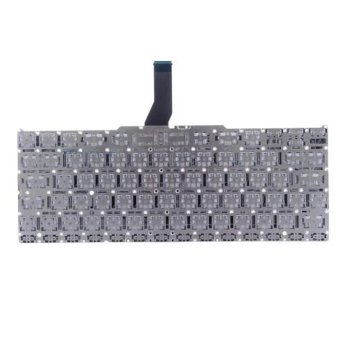 Foto Produk Set Keyboard Dan Jasa Pasang All Macbook dari babemac