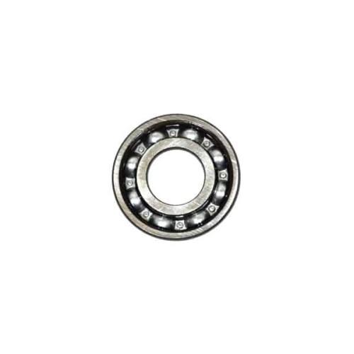 Foto Produk Laher (Bearing Ball 6202U) - CBR 150R, Sonic 150R, Supra GTR dari Honda Cengkareng