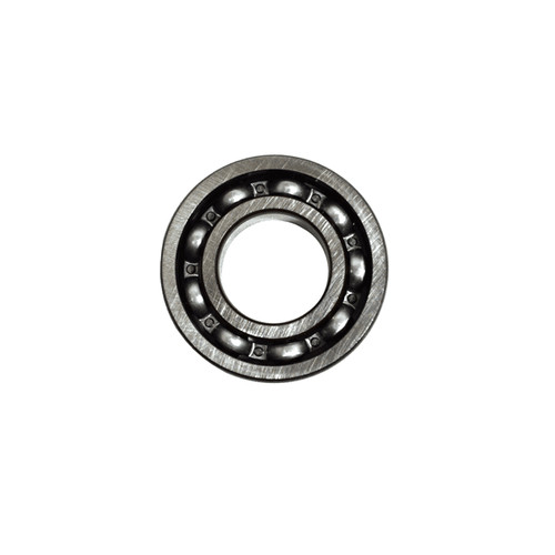 Foto Produk Laher (Bearing Ball Radial 6201) - PCX 150 K97 & PCX Hybrid dari Honda Cengkareng