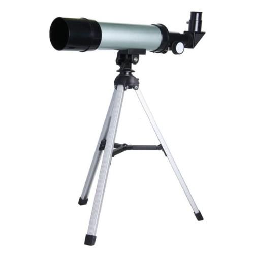 Foto Produk Teropong Bintang Space Astronomical Telescope 360/50mm 60X Zoom-F36050 dari ellen olshop
