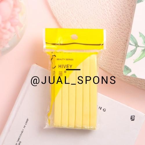 Foto Produk Spons Facial/Sponge Facial/Spons Kentang/Spons Wajah dari jual_spons