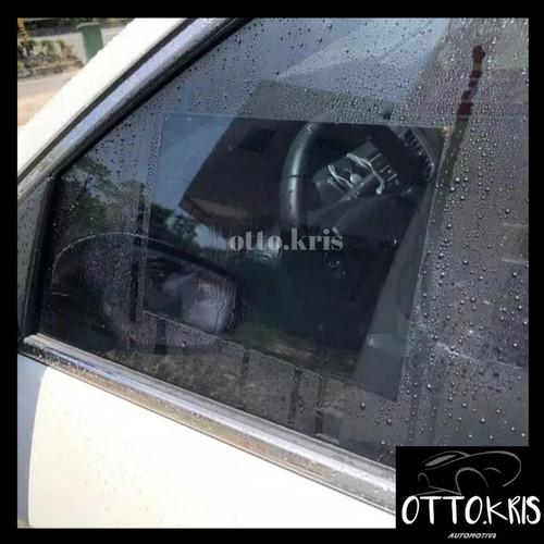 Foto Produk STIKER Jendela Mobil Anti Hujan dan Anti Embun dari ottokris