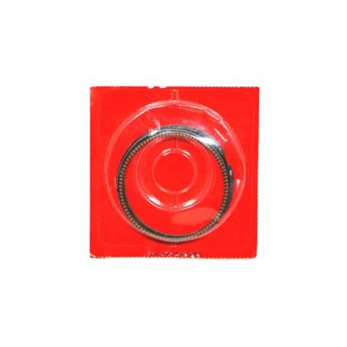 Foto Produk Ring Seher (Ring Set Piston 0.25) - MegaPro 2010 13021KYE900 dari Honda Cengkareng