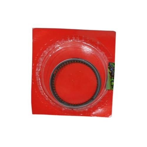 Foto Produk Ring Set Piston 0.25 - Vario 110 eSP 13012KVBT00 dari Honda Cengkareng