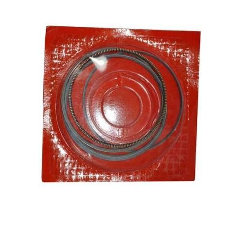 Foto Produk Ring Set Pioston (0,25) - New CB150R Streetfire K15G 13021K56N00 dari Honda Cengkareng